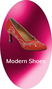 Modern Shoes